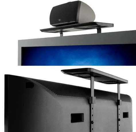 Flat Screen Tv Shelf by Flat Screen Tv Shelf 171 Robohara