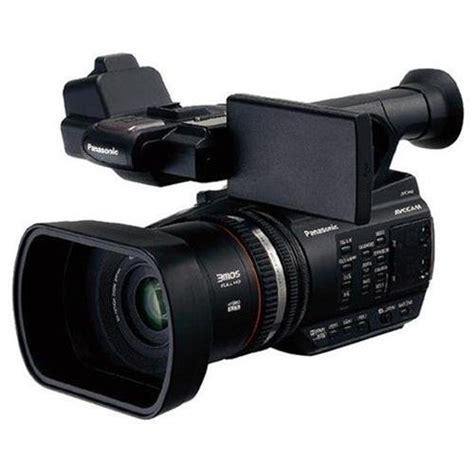 best hd cameras top 10 best hd semi professional cameras with xlr