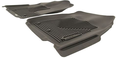 husky liners floor mats for jeep grand cherokee 2014 hl53561
