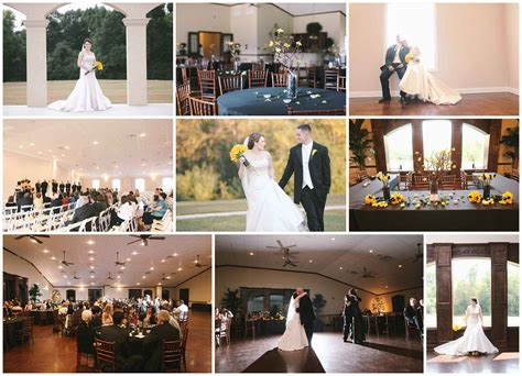 Wedding Venues Longview Tx by Wedding Venues Longview Tx Shenandoahweddings Us