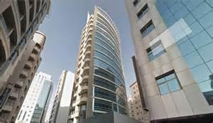 For Sale Dubai Building For Sale In Al Barsha Dubai Excellent
