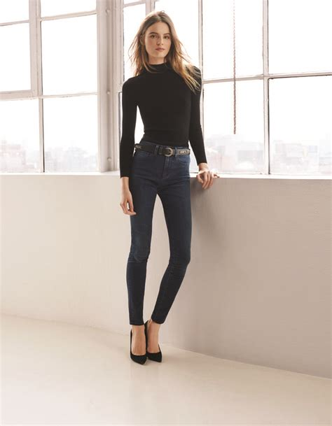 alissa 67 07 modelblog 33 best mavi women s collection images on pinterest fall