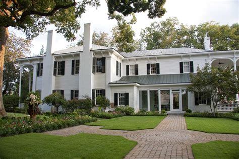Gardens Lawrenceville Ga by Wedding Venue In Atlanta Ga Gardens Other Venues