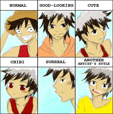 Luffy Meme - luffy meme 28 images luffy profile image one piece