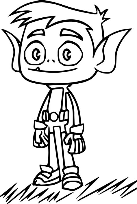 go coloring page go on grass coloring page wecoloringpage