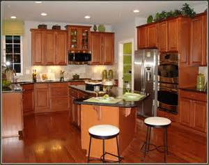Cognac Kitchen Cabinets home improvements refference hampton bay kitchen cabinets cognac