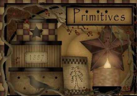 Discount Primitive Home Decor by Pin By Dottie Wilson On Primitive Decor