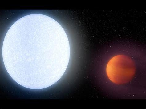 imagenes extra as de otros planetas los planetas m 225 s extremos del universo el planeta m 225 s