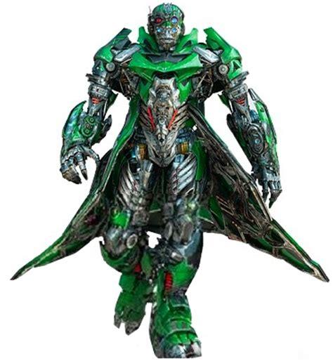 Diskon 19 Robot Transformer Crosshairs Autobot Age Of Extinction liste et cgi des personnages des transformers
