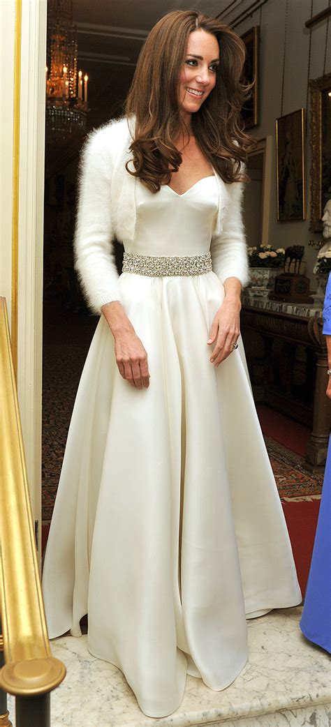 kate middleton dresses worhpacitol kate middleton pics