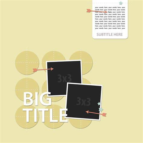 sketch pour mini album mini album of a big adventure