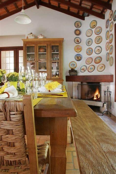 decorar sala rustica 55 modelos de lareira para decorar e aquecer a sua casa