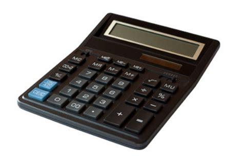 Lehramt Studieren Zuhause Mathematik Studium Auf Lehramt So K 246 Nnen Sie Mathe