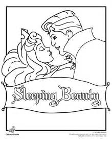 sleeping coloring page sleeping coloring pages sleeping coloring