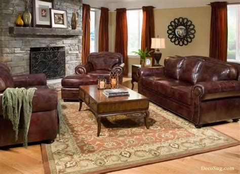 havertys bernhardt leather sofa havertys sectional sofas tourdecarroll com