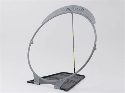 inside approach swing trainer 1000 ideas about golf training aids on pinterest golf