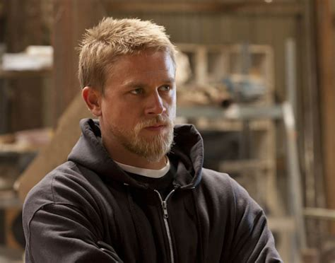 soa jax hair sons of anarchy images jackson jax teller wallpaper and
