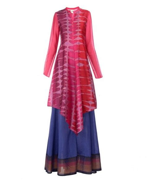 Dasi Purple Tie 536 best style ideas images on indian