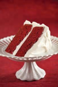 recipe southern comfort red velvet cake from the boozy baker bakery boy blog