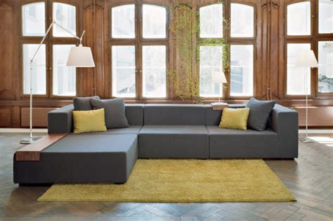 sofa gross hp 05 sofa sofas from hugo peters architonic