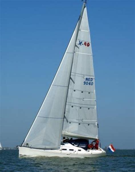 x37 zeilboot botentehuur nl boek nu online uw boot