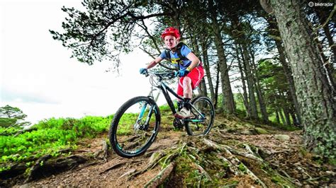 best mtb best mountain bike the ultimate buyer s guide bikeradar