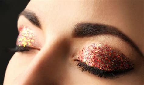 Eyeshadow Satu Warna kalau nggak ingin wajahmu terlihat tua jangan lakukan 7 kesalahan makeup fatal ini kabar