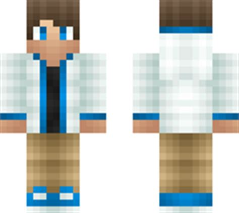 minecraft cool skins for boys for visiting miners need cool shoes skin editor