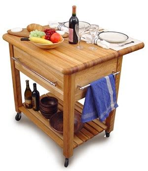 cuisine butcher block kitchen island cart with drop leaf grand butcher block kitchen island cart with drop leaf
