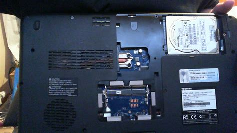bios reset jumper toshiba satellite solved how do i find the bios jumpers on my laptop fixya