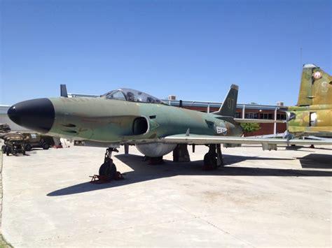 saab j32 lansen fighter jet swedish fighter jet