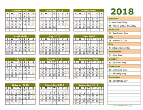 India Calendã 2018 2018 Calendar With Indian Holidays 2017 Calendar