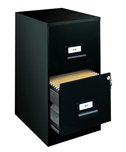 space solutions file cabinet space solutions premier height file cabinet 21644 file