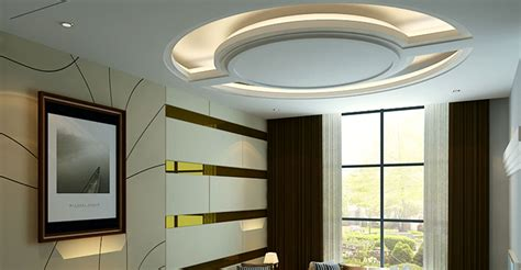 design of ceiling in living room living room false ceiling gypsum board drywall