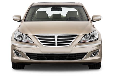 Hyundai Genesis 2012 by 2012 Hyundai Genesis Reviews And Rating Motor Trend