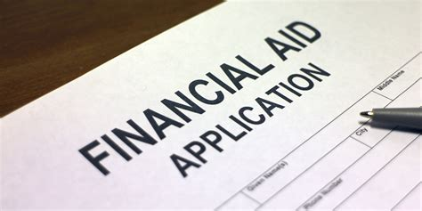 Indiana Mba Financial Aid by Fafsa Deadline Approaching For Indiana Residents Oakland