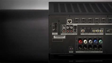 harman kardon avr  avr  audio video receivers
