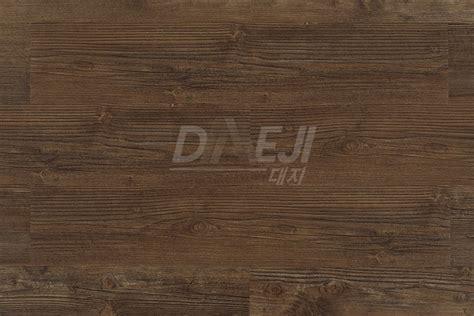 Vinyl Plank Daeji Tbl 3 Mm daeji vinyl toko lantai vinyl motif kayu kualitas