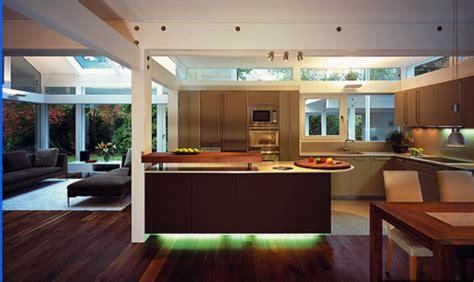 Huf Haus Costi by Prefabbricate Produttori Prezzi Ed Esempi Di Design