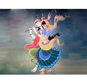 Radha Krishna Love New HD Wallpaper  Wallpapers