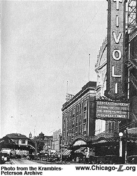 Social Security Office Chicago Cottage Grove by Comments About Tivoli Theatre In Chicago Il Cinema