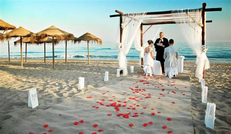 most beautiful places get married in world 2017