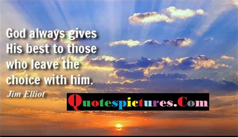 choice quotes pictures  choice quotes images  message