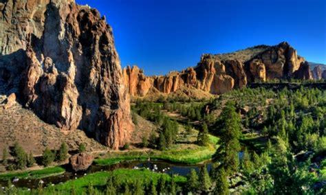 parks bend oregon bend oregon area national state parks alltrips