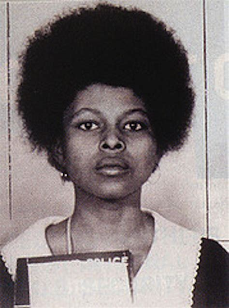 little biography exle so how exactly did assata shakur break out of prison