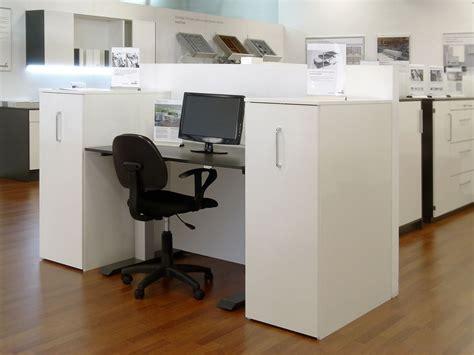 muebles laguna muebles de oficina maderas santana la laguna exposici 243 n