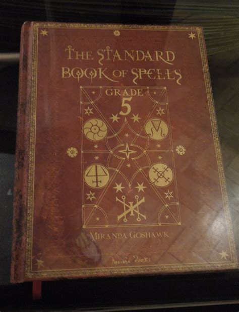 harry potter book picture costumes and props hogwarts spell books