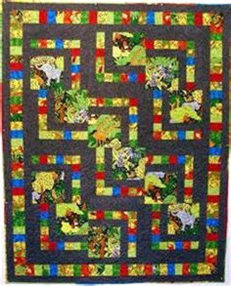 zig zag zoom quilt pattern zig zag zoom quilt pattern by always quilting quilt
