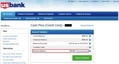 bank 2 plus us bank cashplus oloom