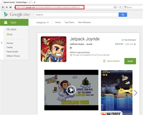 apk website how to apk from play on pc academy